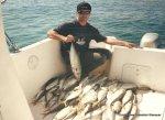 1999 Pesca de Currican
