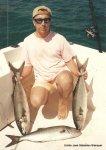 1999 Pesca en Gandia