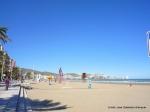 2008 Dia de playa (23)