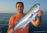 2009 Pesca de dorado al parado (12)
