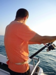 2009 Pesca de dorado al parado (4)