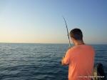 2009 Pesca de dorado al parado (5)