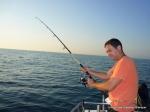2009 Pesca de dorado al parado (9)