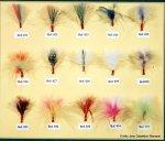 Nuestras plumas artesanales (1)